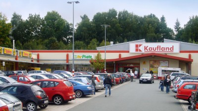 Bild 009_Fachmarktzentrum-Forum-Münchberg