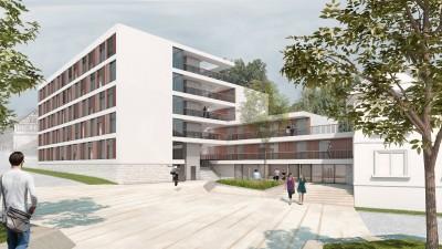 Klappan-Gruppe-Studentisches-Wohnen-Coburg-Entwurf