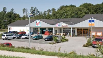 Projektentwicklung-KLAPPAN-Einkaufsmarkt-Pödeldorf