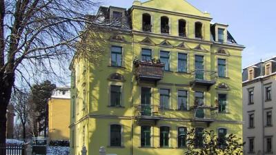 Projektentwicklung-KLAPPAN-Stadthaus-Dresden