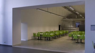 klappan-gruppe-design-campus-hochschule-coburg-mensa5