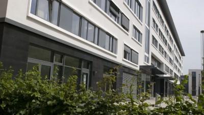 projektentwicklung-klappan-gruppe-uni-bamberg-18