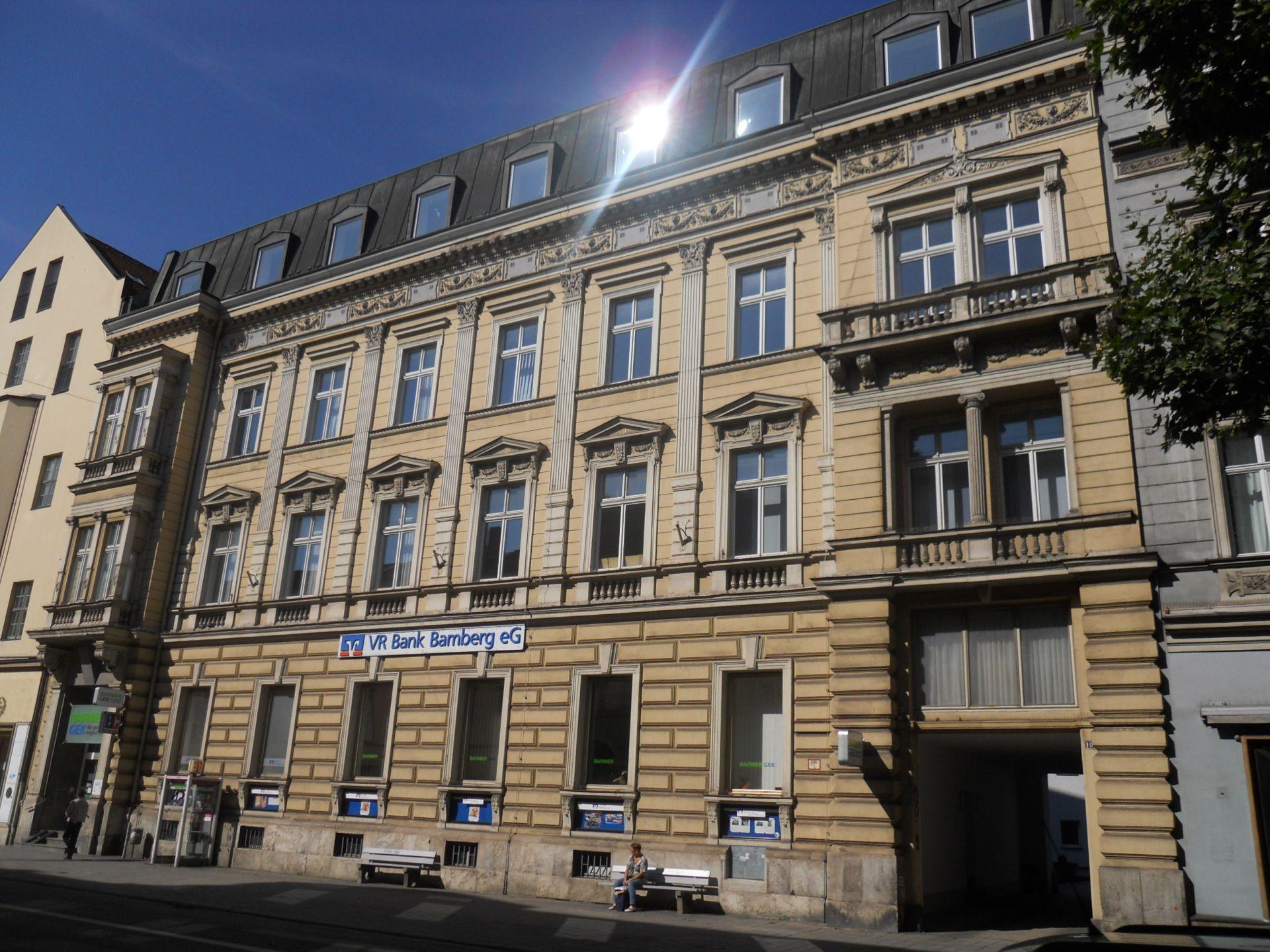 klappan-gruppe-luitpoldstraße-19-7
