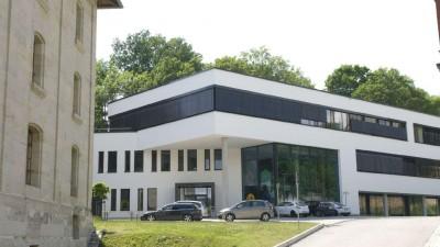 klappan-gruppe-design-campus-hochschule-coburg35
