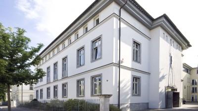 KLAPPAN-Gruppe-Büro-Hainstrasse-Bamberg-6a