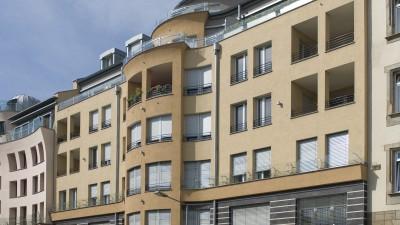 buero-wohnhaus-promenadestr-bamberg-2