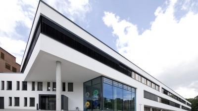 design-campus-hochschule-coburg-20