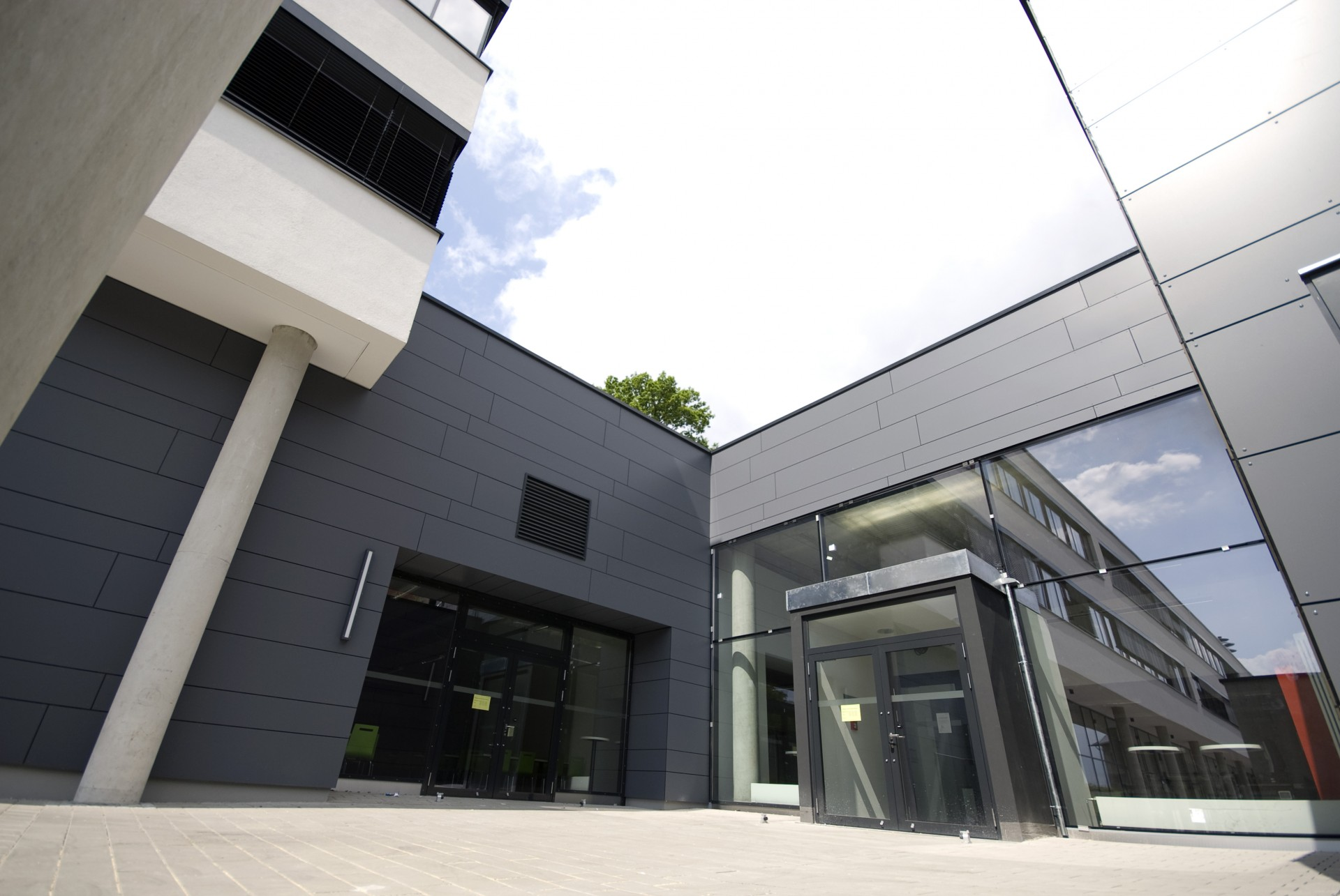 hochschule-coburg-mensa-7